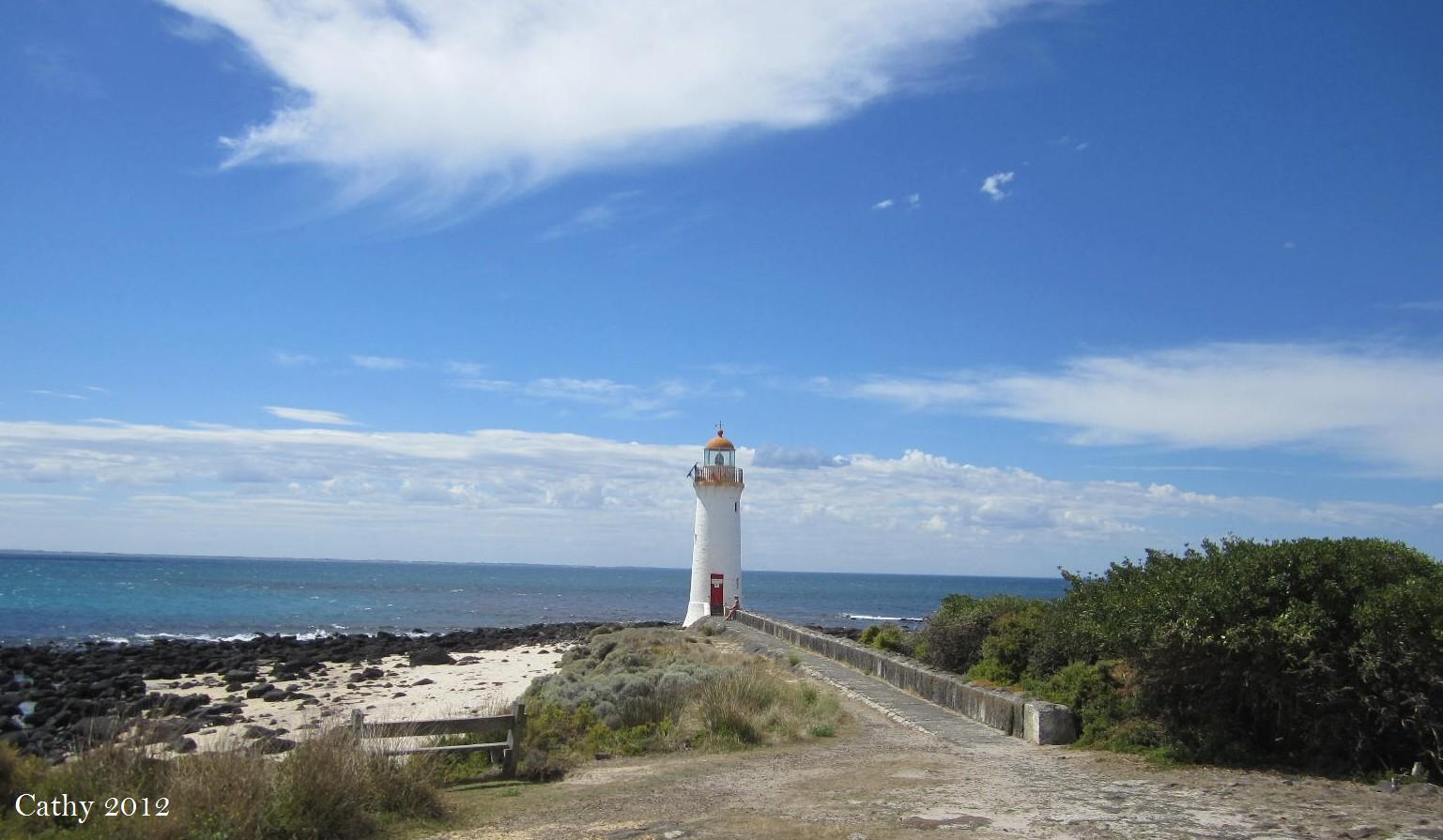 PDF Entryway Bench Lighthouse Plans DIY Free Wooden Planter Box ...