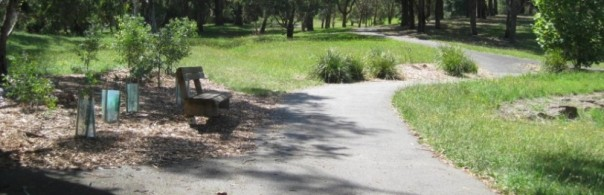 cropped-cropped-cropped-bench-in-park41.jpg