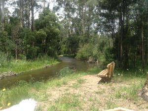 picnic spot 2