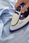 220px-Ironing_a_shirt