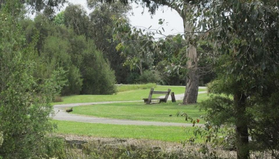 cropped-park-bench-2-copy.jpg