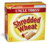 UNCLE-TOBY-ShreddedWheat-DETAIL