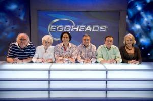 eggheads-quiz-champions
