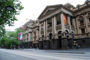 melbourne-australia-townhall