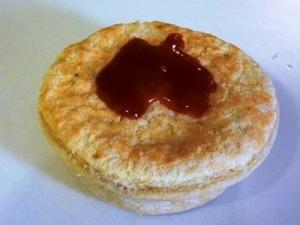 meat-pie1