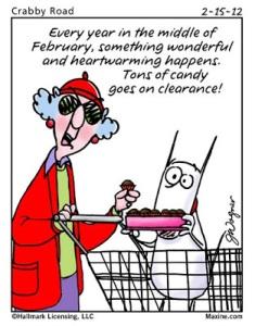 Maxine valentine something wonderful