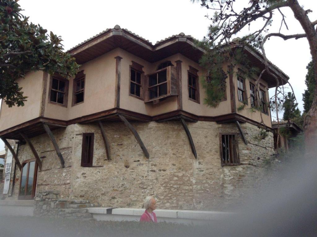 Kavala 2014