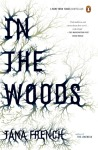 In the woods (Dublin Murder Squad 1)