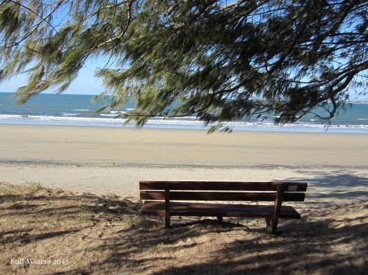 Queens Beach Qld