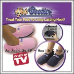 Free-Shipping-120pairs-lot-Microwave-Hot-Slippers-As-Seen-On-TV-Hot-Feet-Microwave-Slippers-Foot